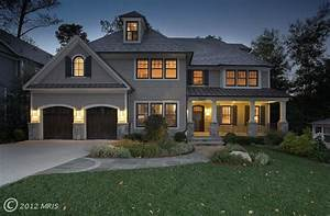 Sample Really Nice Homes Bethesda Inmediately Show ...