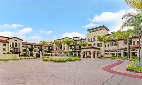 Merrill Gardens, Heitman Jv Buys Senior West Coast