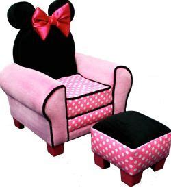 chaise minnie 17 best images about comfy chairs and chaise on