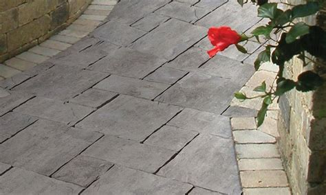 unilock thornbury price 20 best patio ideas images on patio design