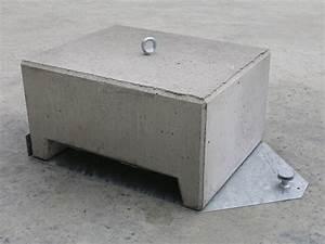 Beton Gewicht Berechnen : sterne zelt platte f r beton gewicht 340 kg ~ Themetempest.com Abrechnung
