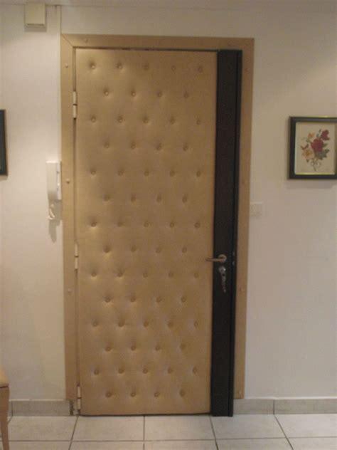 isolation phonique  une porte entr  cosmeticuprise