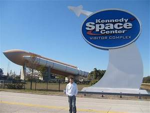 NASA Space Center Orlando Address - Pics about space