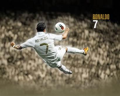 Cr7 Wallpapers Ronaldo Cristiano Desktop Football Backgrounds