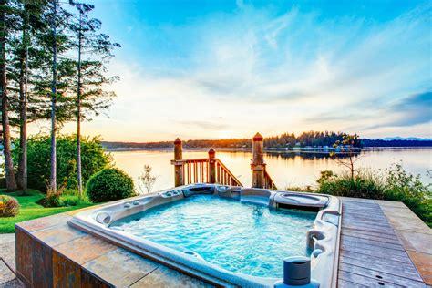 Holiday Homes Uk With Hot Tub Lifehacked1stcom