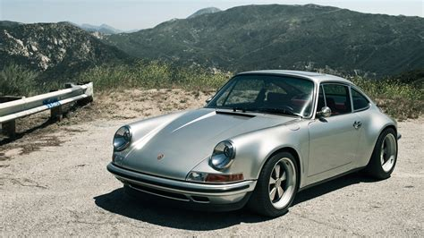 singer porsche wallpaper singer 911 wallpaper 774545