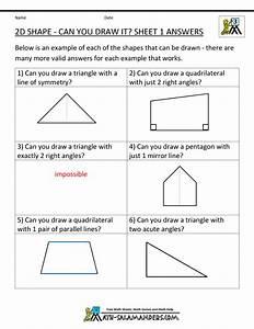 Free Math Worksheets Drawing Angles