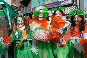 St Patricks Day Archives - Isaacs Hostel Dublin ...