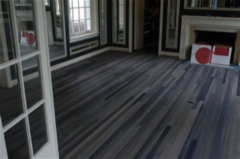 Urine Hardwood Floors Vinegar by Iron Buff Hardwood Floor No Stain Actually Used In This
