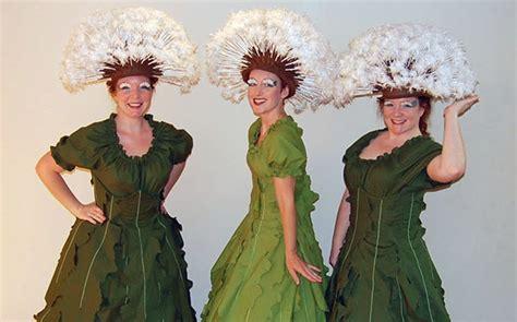 einfaches kostüm selber machen pusteblume kost 252 m selber machen maskerix de
