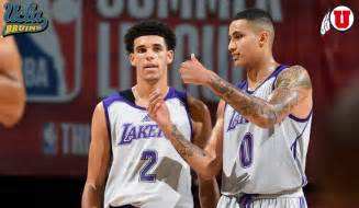 tuscan canisters kitchen 28 kyle kuzma lakers news nba 2k18 releases look at kyle kuzma the prospect