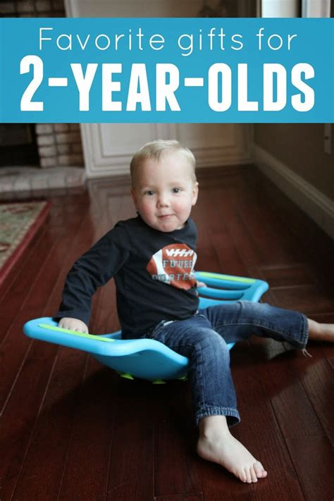 toddler approved images  pinterest education