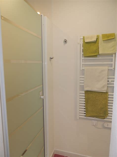 chambres d hotes flour location de vacances chambre d 39 hôtes flour l 39 etang