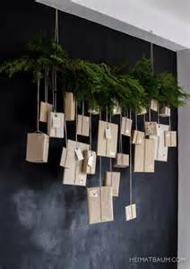 tafelwand küche flohmarkt adventskalender diy heimatbaum tipps graf adventskalender und