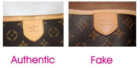 tutorial  authentic louis vuitton handbags