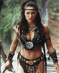 15 best Warrior Costumes images on Pinterest | Female ...