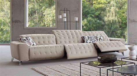 roche bobois sofa price transformable sofa satellite by roche bobois transforms