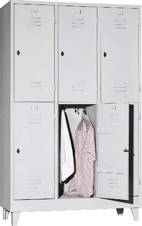 le vestiaire de cle vestiaires multicases tous les fournisseurs casiers de vestiaires casiers de vestiaires