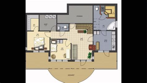 small modern floor plans small modern house plans free maxresde