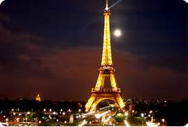 Cool Places To Go In Paris France by Funny Bunty THE BEST TOURISTS ATTRACTIONS IN PARIS