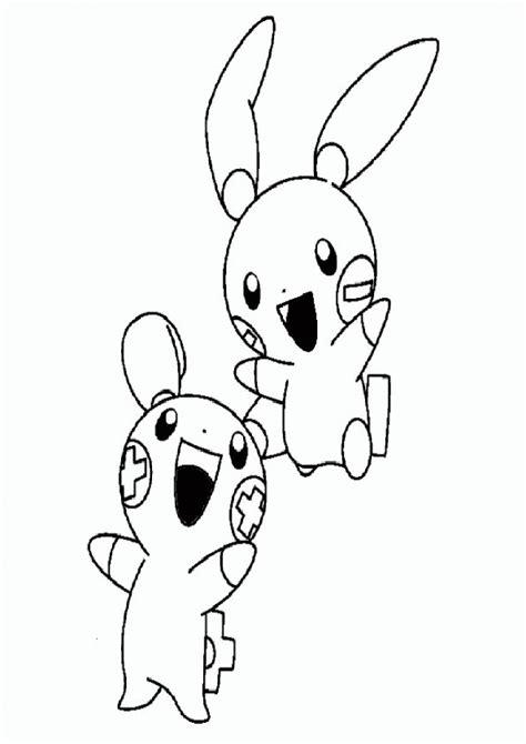 ausmalbilder pokemon  ausmalbilder malvorlagen