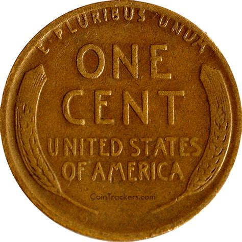 what are wheat pennies worth 10 hidden mysteries of the penny grandparents com