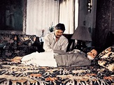 The Evil That Men Do (1984) - J. Lee Thompson   Review ...