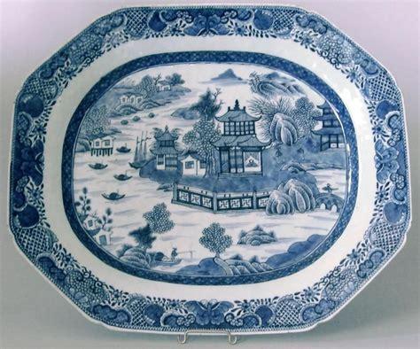 antiquescom classifieds antiques asian antiques