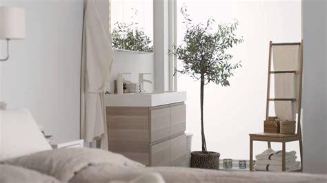 schlafzimmer ikea ideen ideen ikea ein schlafzimmer zum entspannen