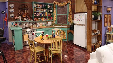 favorite tv show kitchens kitchen cabinet kings