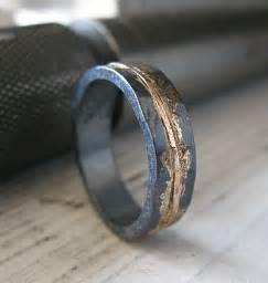 guys wedding rings best 25 unique mens wedding bands ideas on unique mens rings wedding band and