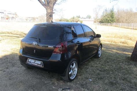 car owners manuals for sale 2006 toyota yaris free book repair manuals 2006 toyota yaris 1 3 hatchback petrol fwd manual cars for sale in gauteng r 69 999 on