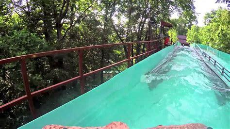 Busch Gardens Williamsburg by Official Lescoot Busch Gardens Williamsburg Va