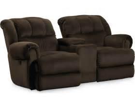 furniture reclining loveseat furniture rocking loveseat leather loveseats rocking