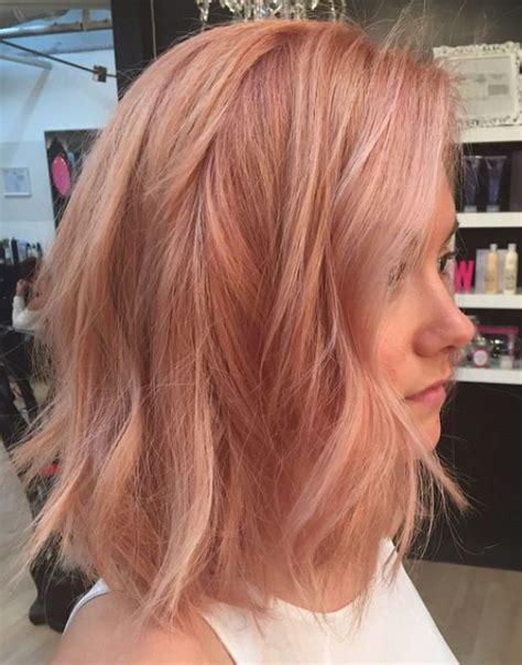 Gold Hair Colour by Gold Hair From Mstudiossd Hair Hair Gold Hair
