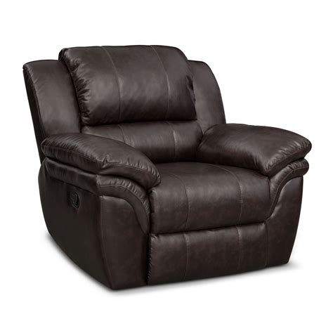 Furniture Loveseat Recliners by Aldo Manual Dual Reclining Sofa Loveseat And Recliner Set