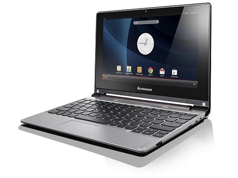 lenovo ideapad  hybrid android multi mode tablet