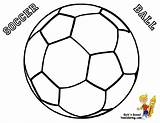 Soccer Ball Coloring Football Pages Printable Worksheets Nike Sports Colouring Drawing Easy Soccerball Yescoloring Zombie Getdrawings Balls Sheets Printables Getcoloringpages sketch template