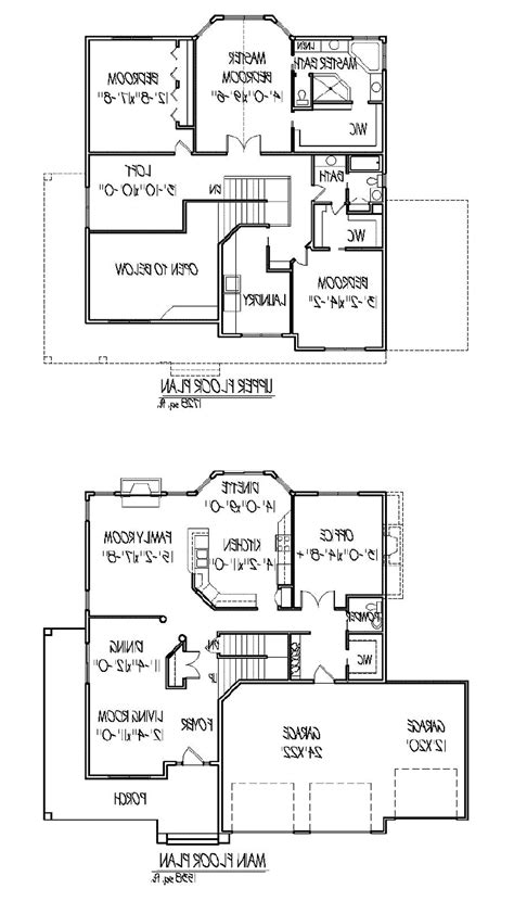 home plans and designs small house plans simple homes home design designs