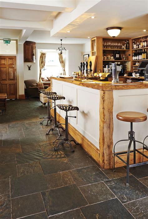 hospitality designworks tiles
