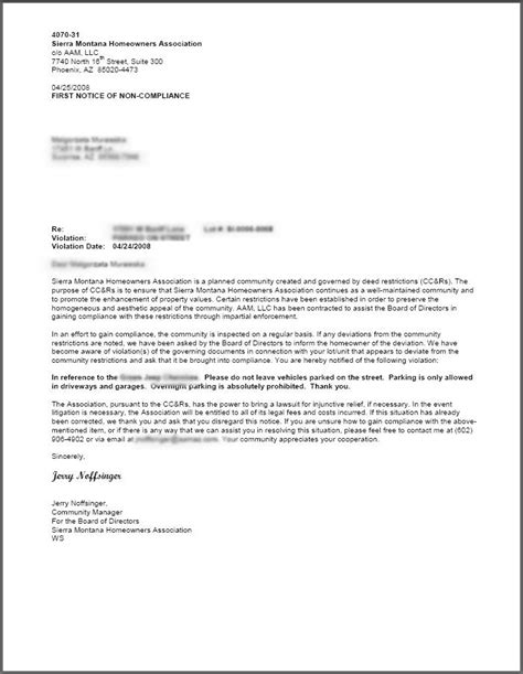 collection demand letter     demand