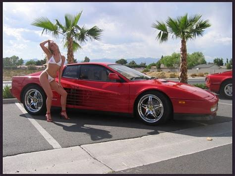 Sports Car Makes by Luxury Sports Cars How To Make A Cadillac Look Like A