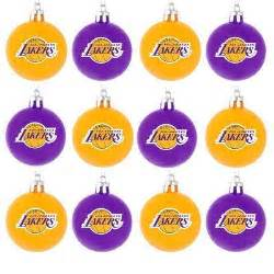 30 best NBA Christmas Ornaments images on Pinterest