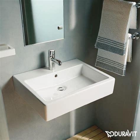 waschbecken mit unterschrank günstig waschtisch duravit bestseller shop f 252 r m 246 bel und einrichtungen