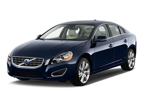volvo  review ratings specs prices