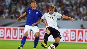 New Yorker Kaiserslautern : new york city fc adds midfielder alex ring from kaiserslautern ~ Markanthonyermac.com Haus und Dekorationen
