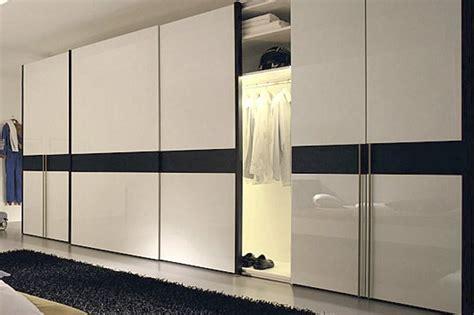 best wardrobe designs white decor references