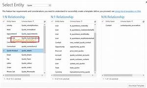 dynamics crm 2016 access product details in quote With dynamics crm quote template