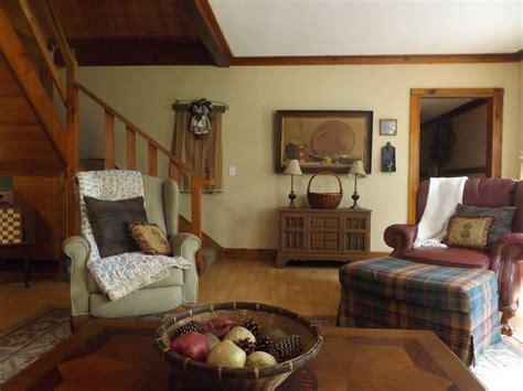 living room primitive living rooms pinterest living