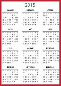 new york web design studio new york ny 2015 calendar With 2015 yearly calendar template